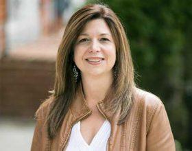 Liz Schein, Property Manager