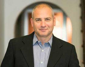 Sam Gorgone, Owner & Founder
