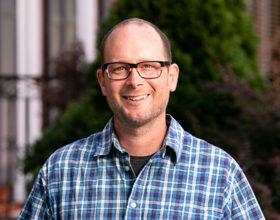 Matt Heller Hometown Property Management